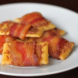 bacon cracker - Copy
