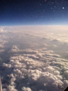 air[plane