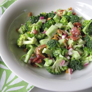 broccoli-salad-61