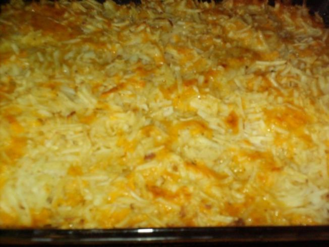 cheesy-hash-brown-casserole